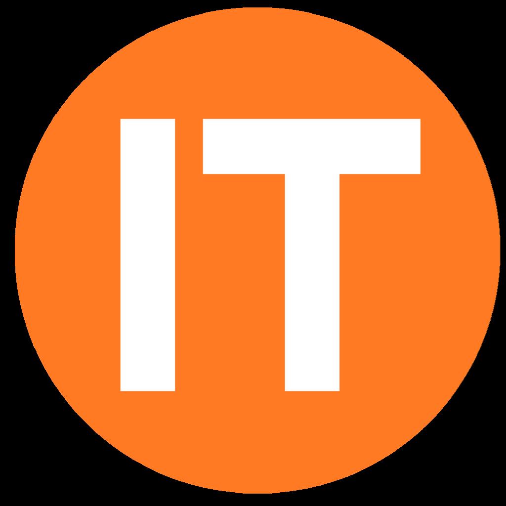 itechplan digital solutions
