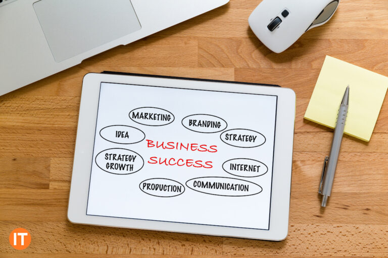 How to Position your business on Facebook to achieve marketing success